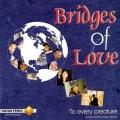Bridges of Love