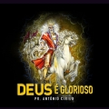 Deus é Glorioso