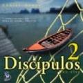 Discípulos 2