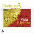 Discípulos 3