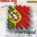 Igreja Viva em Portugal