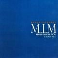 M.I.M. - Maioridade Musical