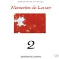 Momentos de Louvor 2