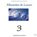 Momentos de Louvor 3