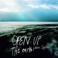Open Up the Earth