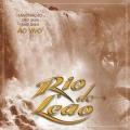 Rio do Leão