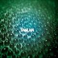 Tanlan EP