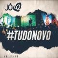 #TudoNovo