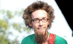 David Crowder Band