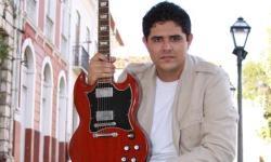 Fred Arrais