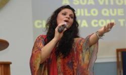 Léa Mendonça