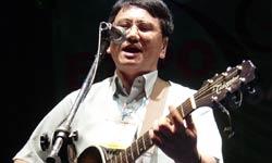 Massao Suguihara