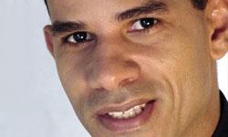 Maurílio Santos