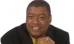 Ron Kenoly