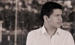 Tony Ricardo