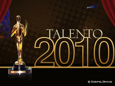 Troféu Talento é suspenso
